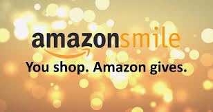 Did you know you can support FOSJM through Amazon Smiles?